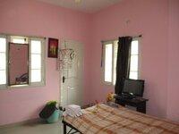 Sub Unit 15A4U00315: bedrooms 2