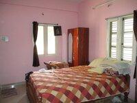 Sub Unit 15A4U00315: bedrooms 1