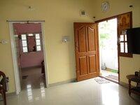 Sub Unit 15A4U00315: halls 1