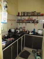 Sub Unit 15A4U00315: kitchens 1