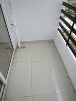 14S9U00338: Balcony 1