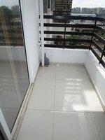 14S9U00338: Balcony 2