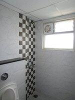 14S9U00338: Bathroom 1