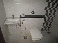 14S9U00338: Bathroom 2