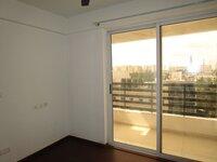 14S9U00338: Bedroom 2
