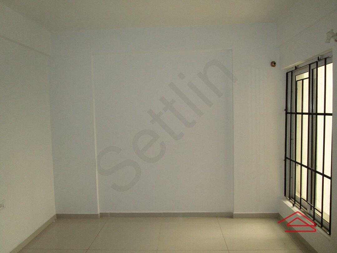 14S9U00338: Bedroom 1