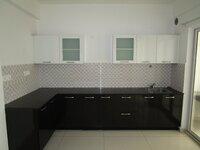14S9U00338: Kitchen 1