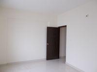 11NBU00096: Bedroom 2