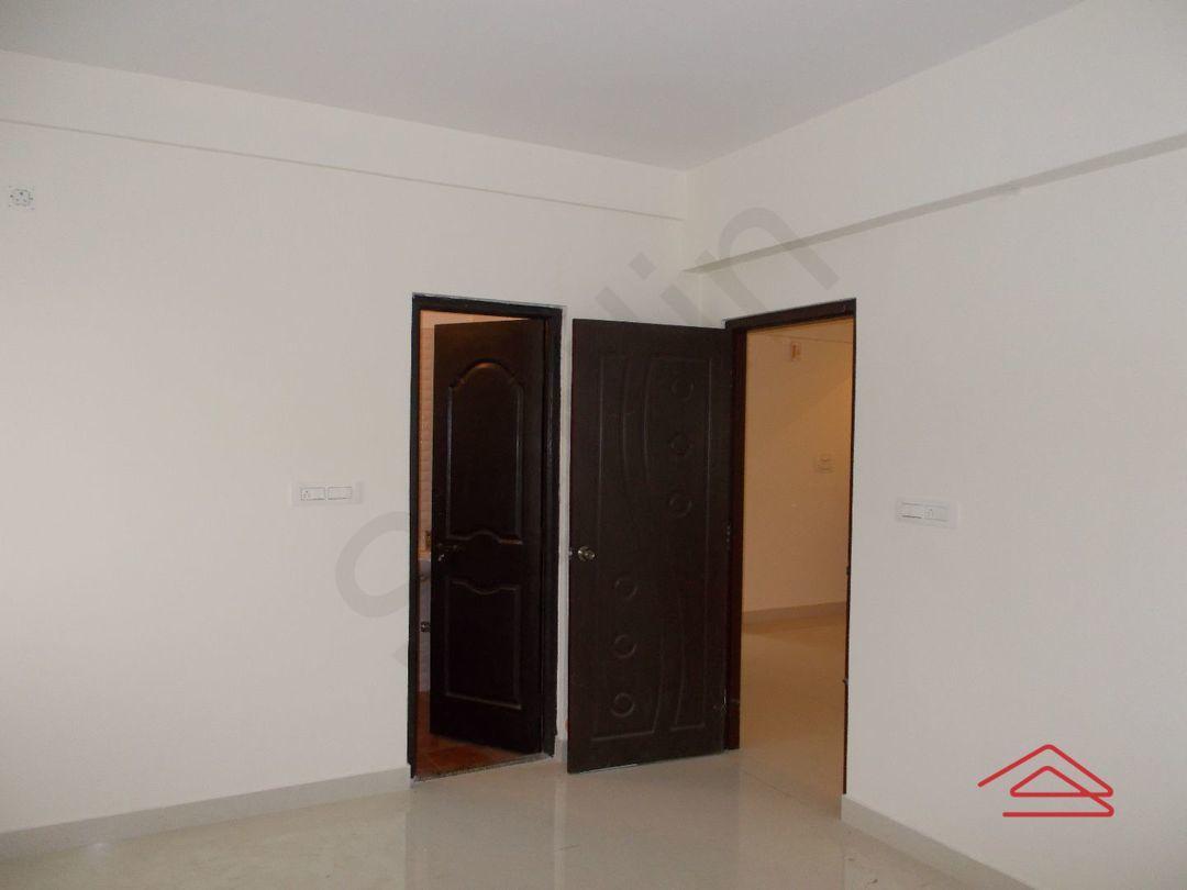 11NBU00096: Bedroom 1