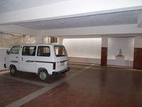 11NBU00096: parking 1
