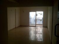 13J6U00543: Balcony 1