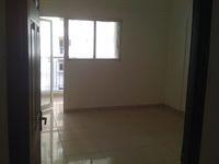 13J6U00543: Bedroom 3