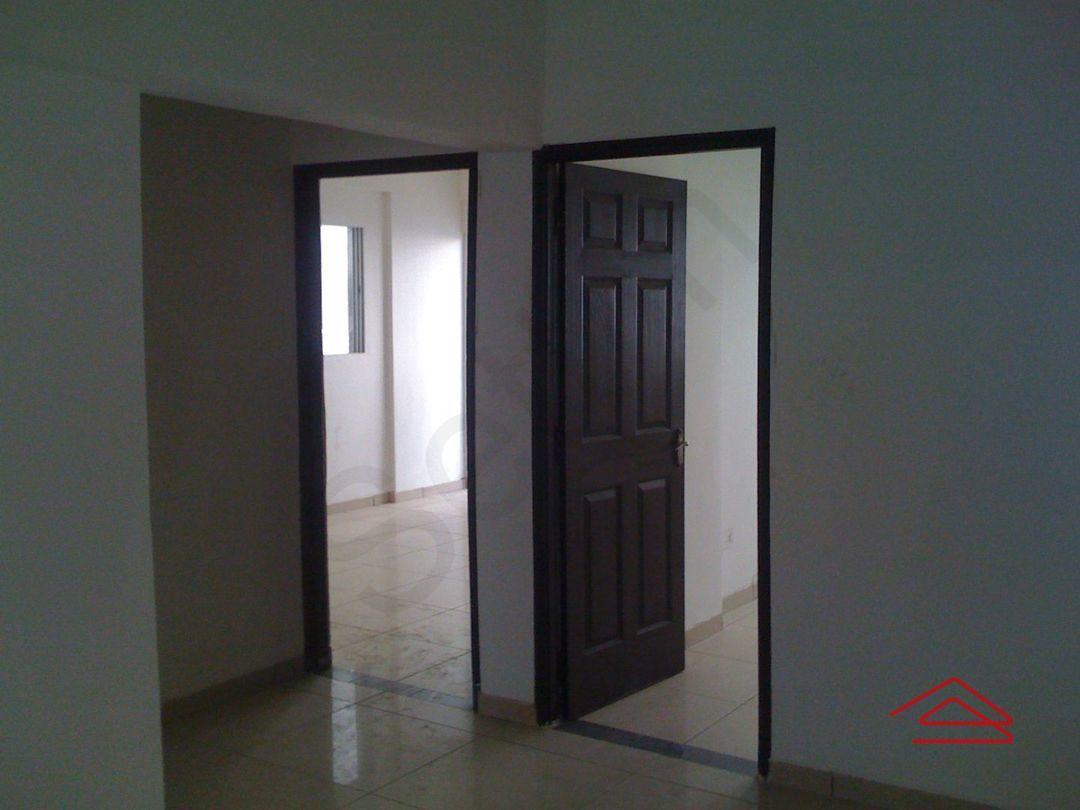 13J6U00543: Bedroom 1
