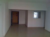 13J6U00543: Hall 1