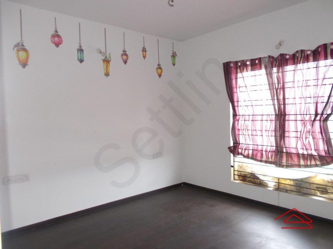 13OAU00225: Bedroom 1
