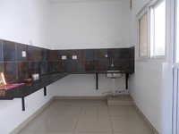 13OAU00225: Kitchen 1