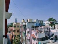 14A4U00221: Balcony 2