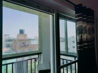 14A4U00221: Balcony 3