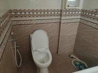 14A4U00221: Bathroom 2