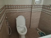 14A4U00221: Bathroom 1