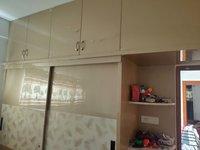 14A4U00221: Bedroom 1