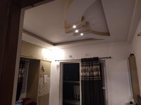 14A4U00221: Bedroom 2