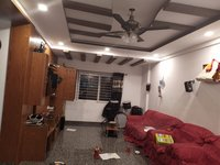 14A4U00221: Hall 1
