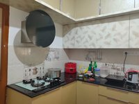 14A4U00221: Kitchen 1