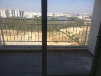 13J1U00276: Balcony 1