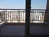 13DCU00346: Balcony 1