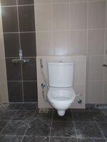 13DCU00346: Bathroom 2