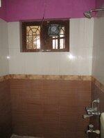 Sub Unit 14DCU00585: bathrooms 3