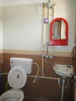 Sub Unit 14DCU00585: bathrooms 4