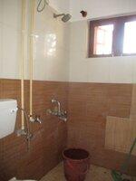 Sub Unit 14DCU00585: bathrooms 5