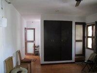Sub Unit 14DCU00585: bedrooms 1