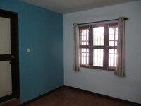Sub Unit 14DCU00585: bedrooms 3