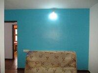 Sub Unit 14DCU00585: bedrooms 4