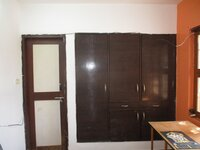 Sub Unit 14DCU00585: bedrooms 6