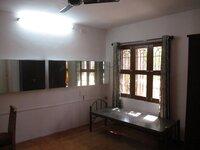 Sub Unit 14DCU00585: bedrooms 2