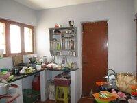 Sub Unit 14DCU00585: kitchens 1