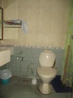 11A8U00139: Bathroom 2