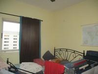 11A8U00139: Bedroom 2