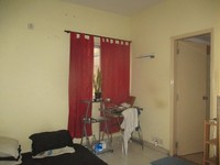 11A8U00139: Bedroom 1