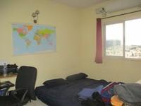 11A8U00139: Bedroom 3
