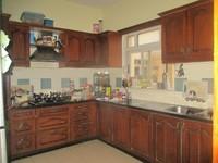 11A8U00139: Kitchen