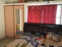13M5U00633: Bedroom 1