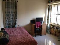 13M5U00633: Bedroom 2