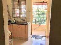 13M5U00633: Kitchen 1