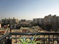 15M3U00010: Balcony 1