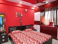 15M3U00010: Bedroom 2
